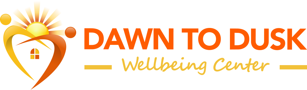 Dawn to Dusk Wellbeing Center